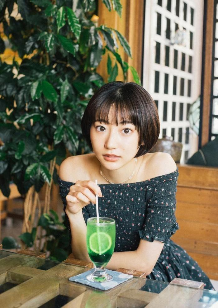 武田玲奈エロ画像017