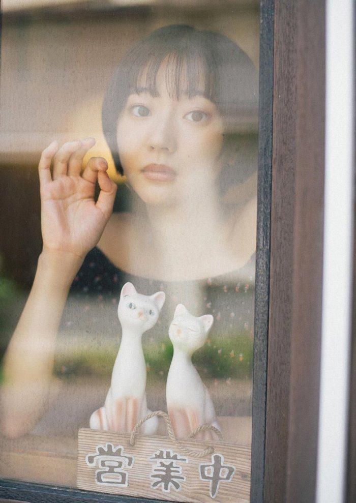武田玲奈エロ画像024