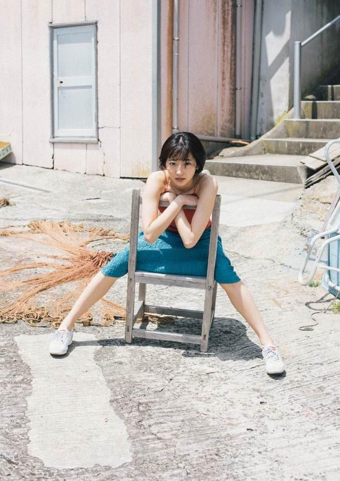 武田玲奈エロ画像038