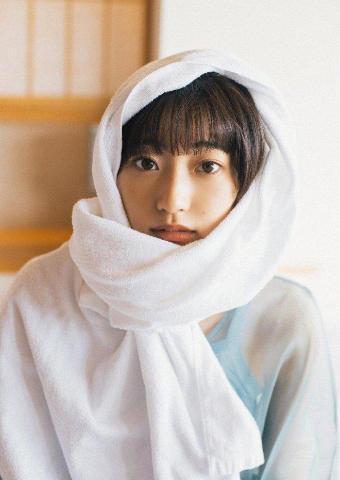 武田玲奈エロ画像045