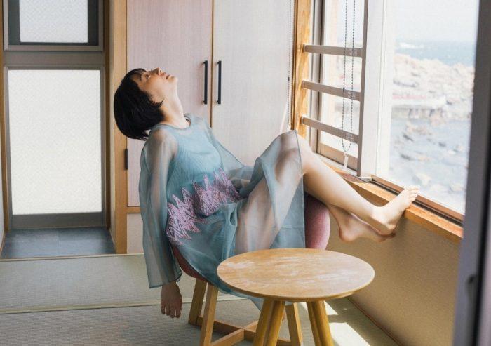 武田玲奈エロ画像047