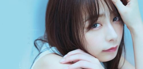 宇垣美里 【エロ画像271枚! 】巨乳女子アナの貴重な水着