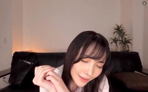 橋本ありな エロ画像155