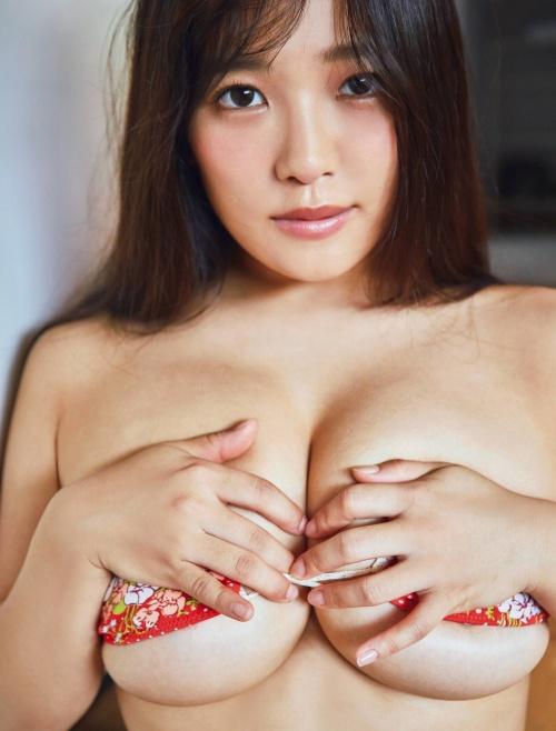 天木じゅんエロ画像_01_052