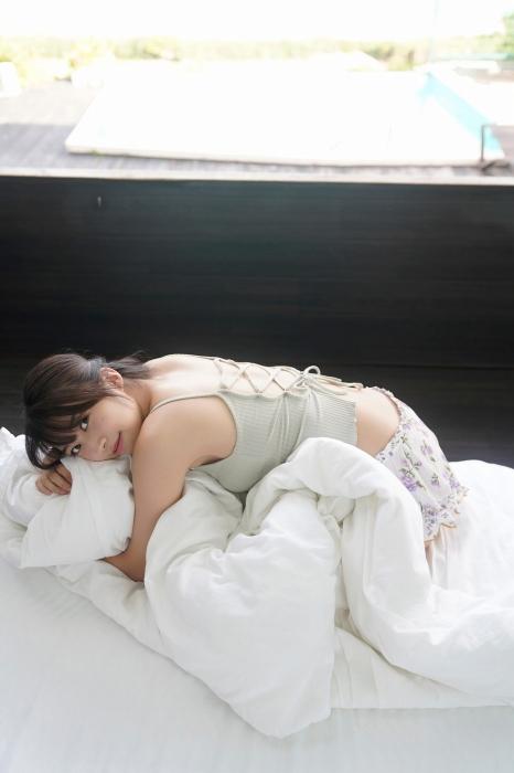 牧野真莉愛エロ画像061
