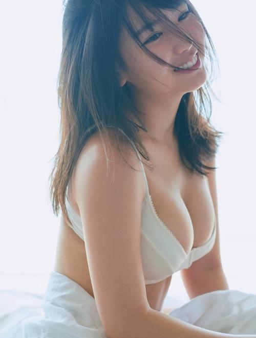 沢口愛華エロ画像211