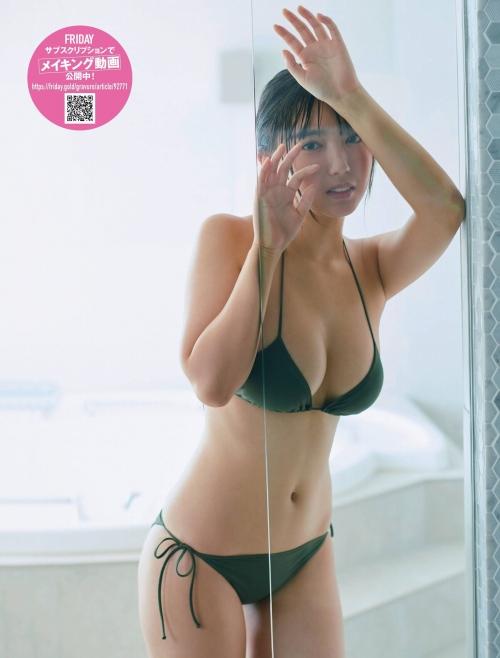 沢口愛華エロ画像215