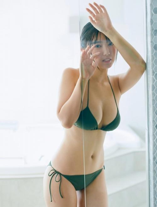 沢口愛華エロ画像217