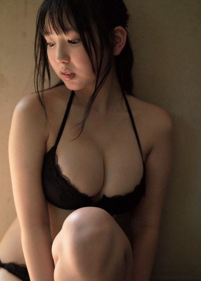 沢口愛華エロ画像219
