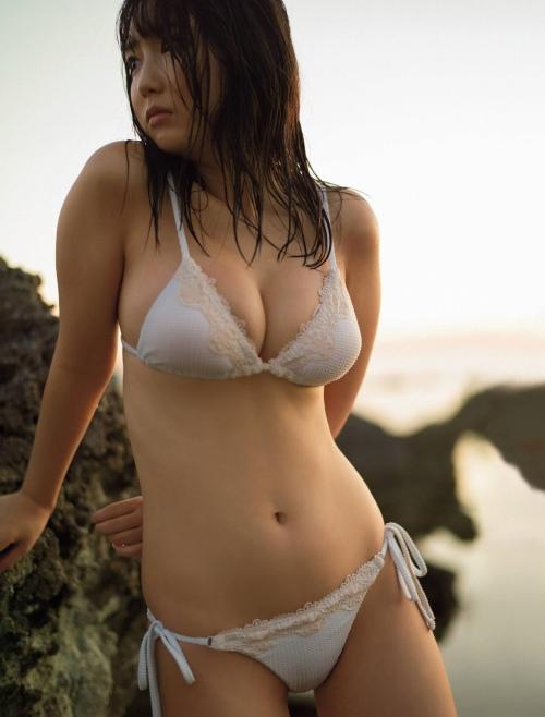 沢口愛華エロ画像225