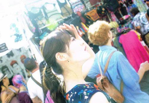 若月佑美乃木坂46エロ画像024