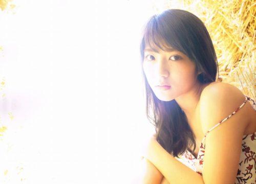 若月佑美乃木坂46エロ画像055