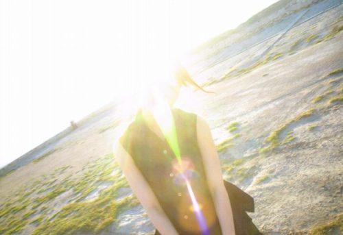若月佑美乃木坂46エロ画像079