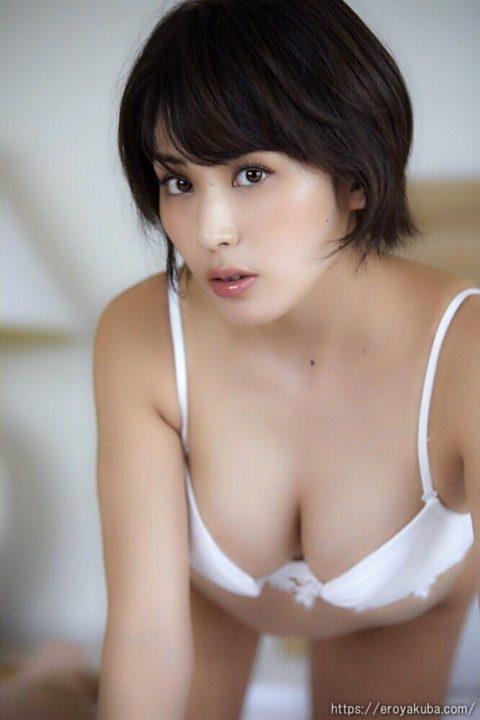 金子智美 エロ画像073