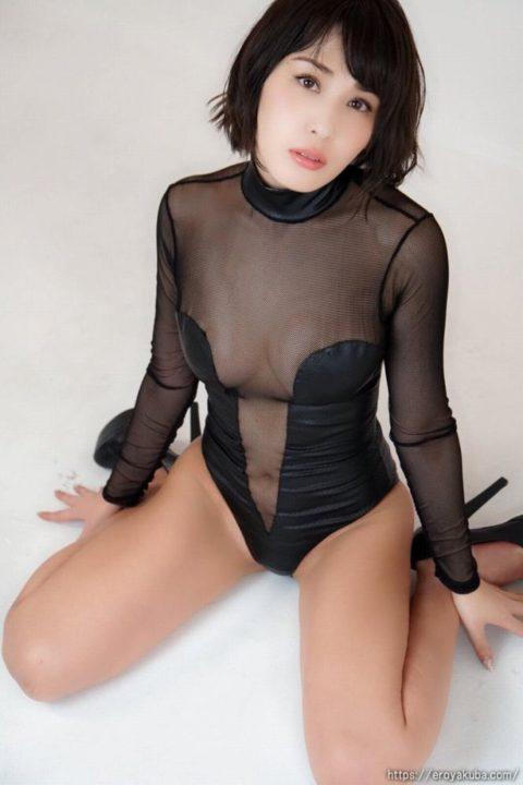金子智美エロ画像076