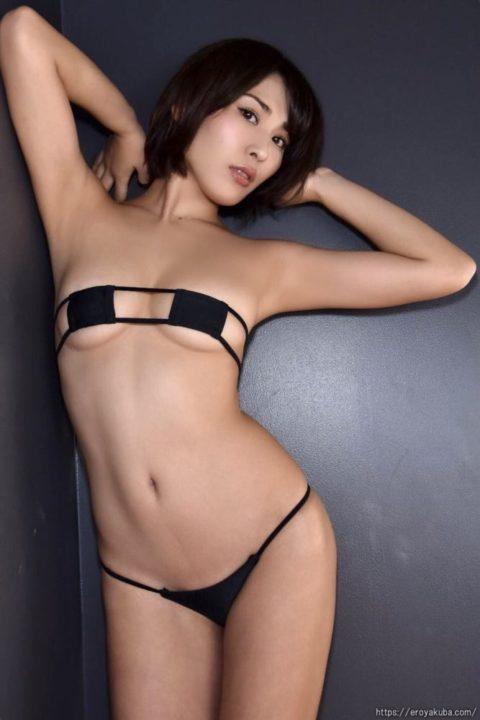 金子智美エロ画像081