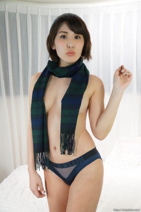 金子智美エロ画像089