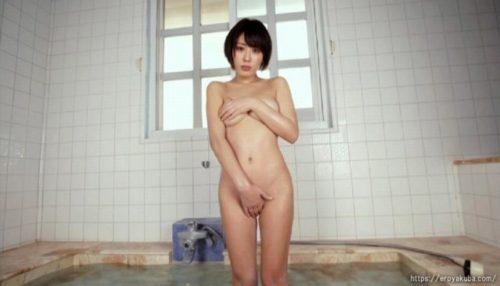 金子智美エロ画像098