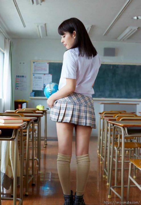 金子智美 エロ画像113