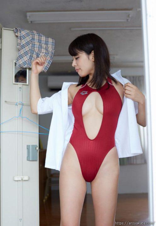 金子智美 エロ画像124
