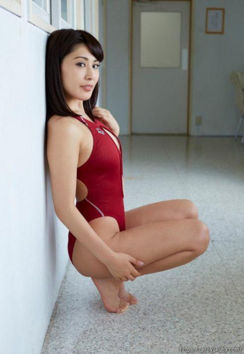 金子智美 エロ画像128