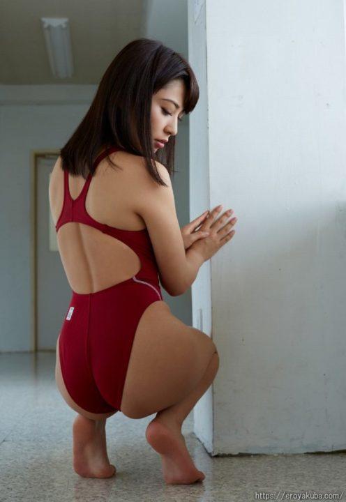 金子智美 エロ画像131