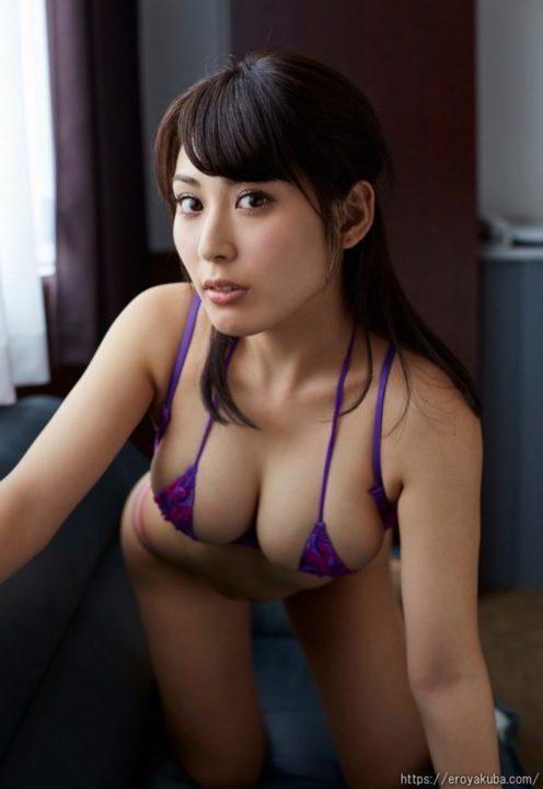 金子智美 エロ画像152