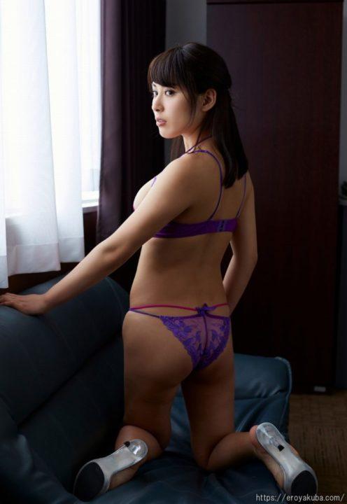 金子智美 エロ画像154