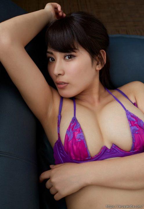金子智美 エロ画像156