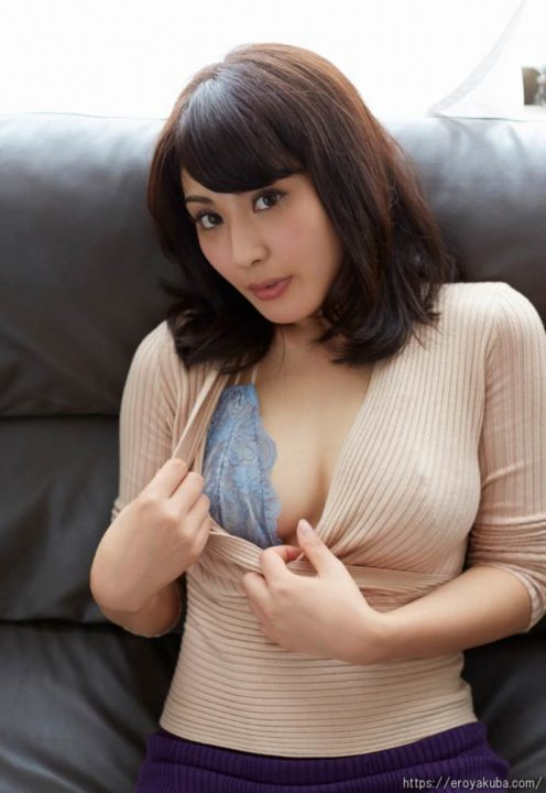 金子智美 エロ画像158