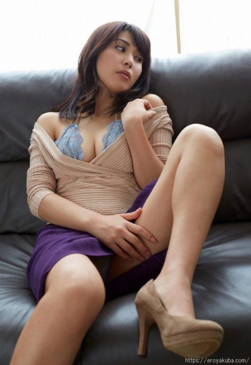 金子智美 エロ画像160
