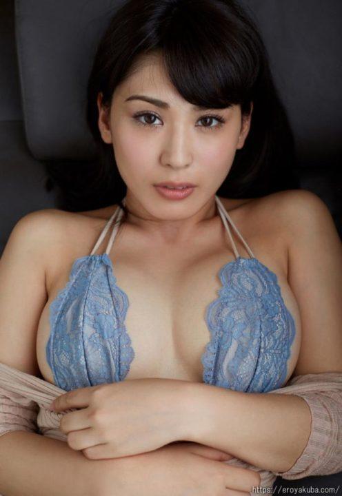 金子智美 エロ画像167