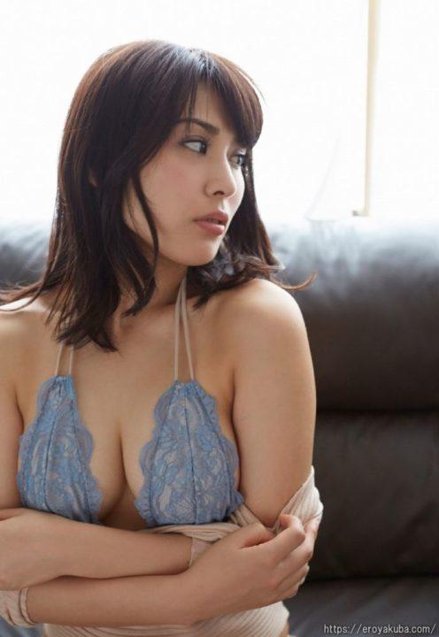 金子智美 エロ画像170