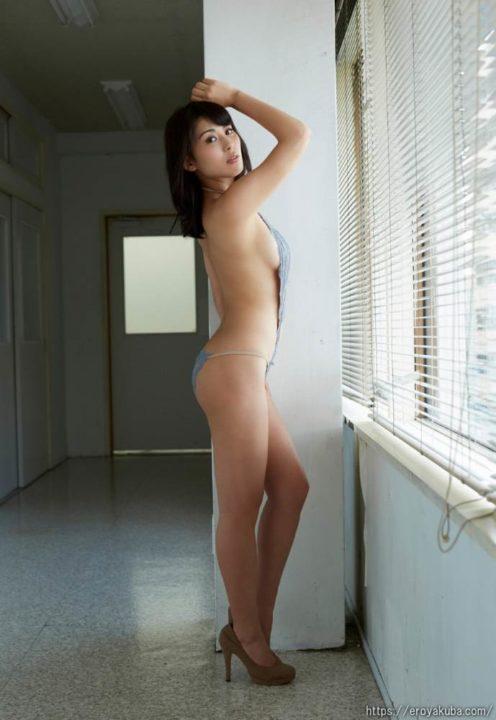 金子智美 エロ画像175