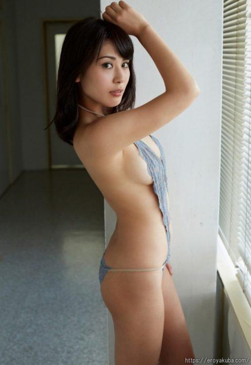 金子智美 エロ画像176