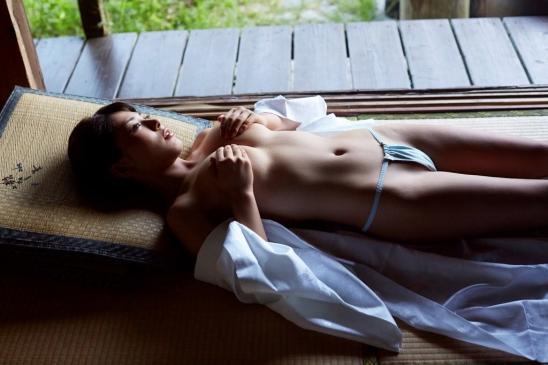 金子智美 エロ画像189