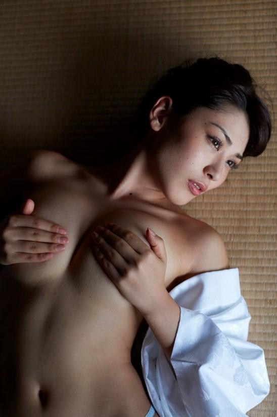 金子智美 エロ画像201