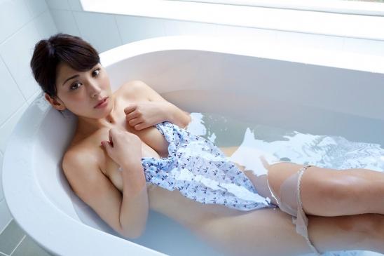 金子智美 エロ画像209