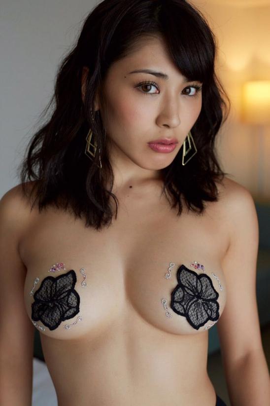 金子智美 エロ画像218